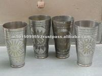 Bronze Glass At buy best prices on india Arts Palace
