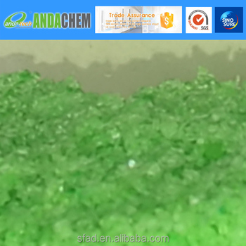 lawn fertilizer garden fertilizer balanced type water soluble fertilizer npk 12-24-12