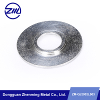 Lathe machine tools accessories chinese supplier used cnc machine tools