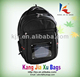 1680d solar hydration backpack cheap solar backpack