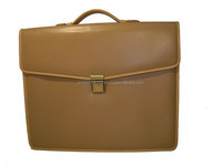latest design laptop messenger bags/ low price with high quality leather laptop bag