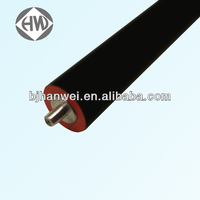 spare part for canon copier IR1600