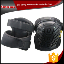 Wholesale products knee brace protector and knee braces sport