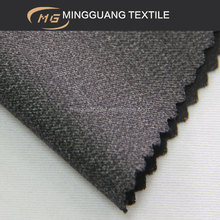 MG12295 wholesale polyester viscose tr men suits best suit fabrics
