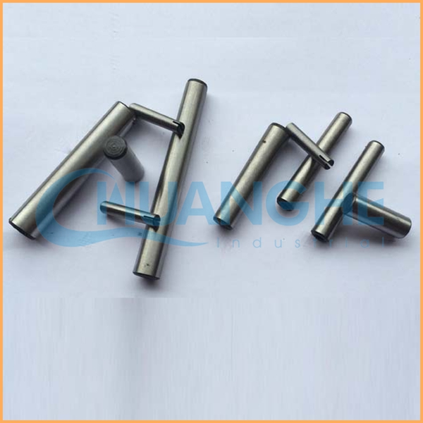 Hot sales stainless steel ground dowel pin
