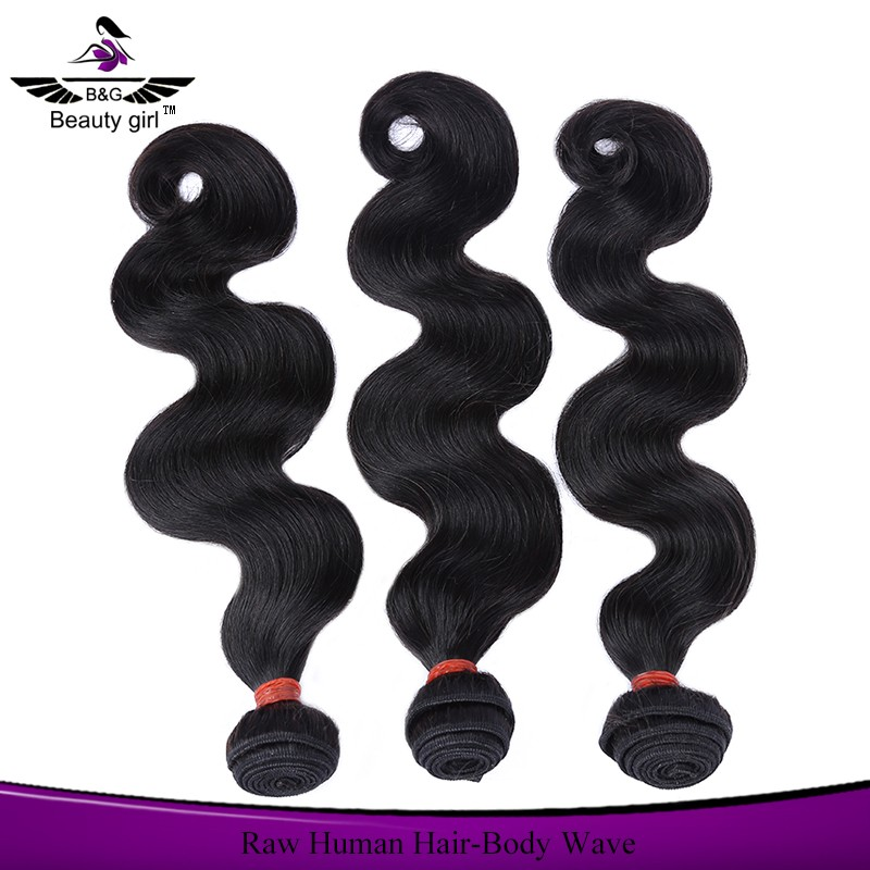 2017 Hot new products cheap human hair extensions prices for brazilian hair in mozambique