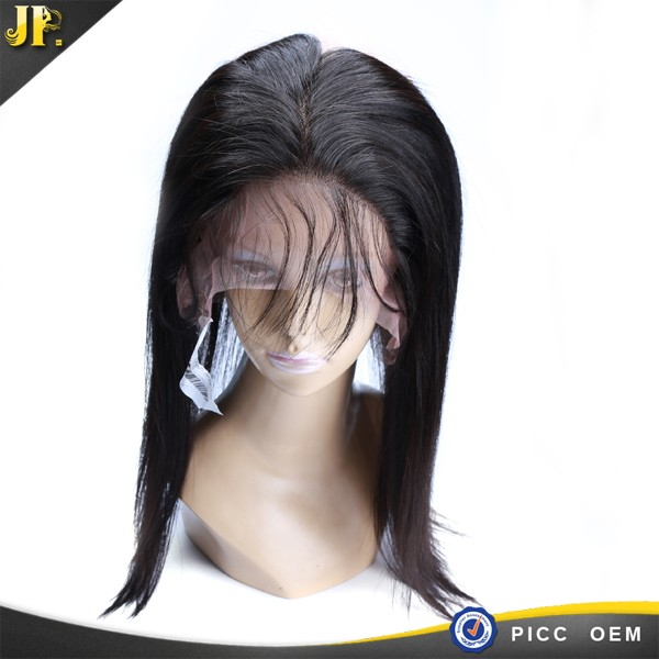 Fashion design wholesale price 360 lace frontal with bundles