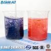 Textile Dyeing Auxiliary Chemical BWD-01 Water Decoloring Agent