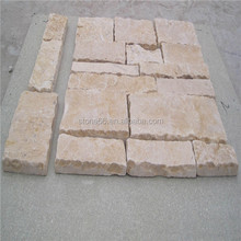 Prices Of Beige Limestone,beige natural limestone buyers