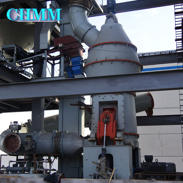 price tag of grinding plant for Grinding mill price,for sale,used grinding mill,grinding  used grinding mill,for sale,grinding mill machine and grinding mill plant here you can find grinding mill price,grinding mill machine,grinding mill plant  grinding machine price, grinding machine price  grinding machine price, tags: china mini vibrating used small gold rod ball.
