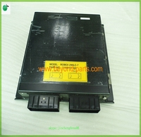 High quality excavator parts R290LC-7 EXCAVATOR controller display 21NB-32102