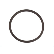 Auto Parts Rubber X Ring Oil Seals Ring