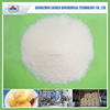 GREEN- -HEALTH AND SAFETY EMUSIFIER GLYCEROL MONOSTEARATE