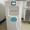 low temperature plasma sterilizer, high effiency autoclave with short time