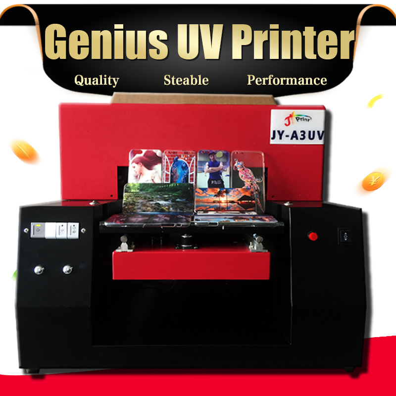 mass production desktop dgt 3d metal printer for t-shirt printing machine