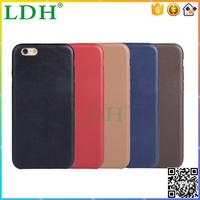 For apple iphone accessories, For apple iphone leather cases luxury offical style high quality custom logo
