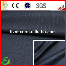 Free samples woven fabric wholesalers uk made in China