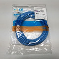 amp cat6 patch cable