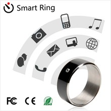 Smart R I N G Consumer Electronics Computer Hardware & Software Blank Disks Free Samples Blank Cd Wholesale Bluray