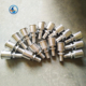 Wholesale Filter Tube Screen Nozzle