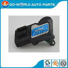 Suits FORD MAZDA 0261230180 0261230122 Intake Manifold MAP Pressure Sensor 4S4G-9F479-AB