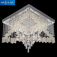 Top Sale Special LED arabic chandelier globe pendant lamp lighting fittings