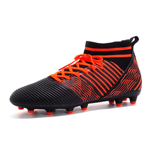 best quality cheap price durable soccer shoes for sale