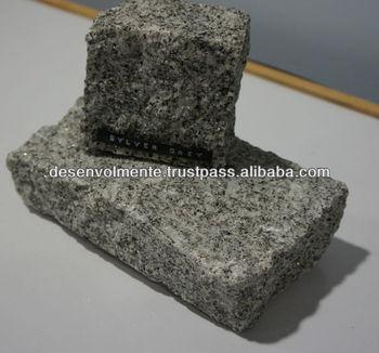 Natural Stone Distributors Buy Natural Stone