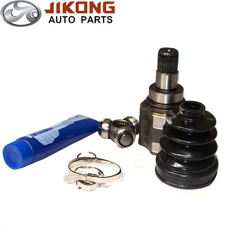 auto outER cage repair kit CVjoint for geely panda lc-1