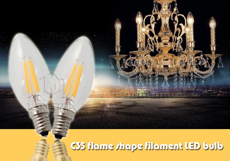 e14 e12 filament led candle light (1).jpg