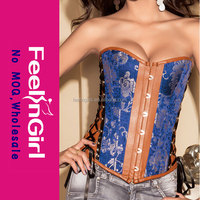 wholesalel cheap ladies shaping plus size sexy slimming corset