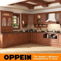 Guangzhou Self Assemble Indian Modern Design Kitchen Cabinets