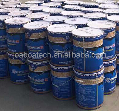 roofing crack repair materials waterstop bitumen coatings latex waterproof paint