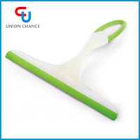 Popular Household Plastic Window Wiper Cleaner/Car Squeegee