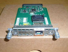 100% Original WIC-1B-S/T-V3= Cisco 2900 Series module
