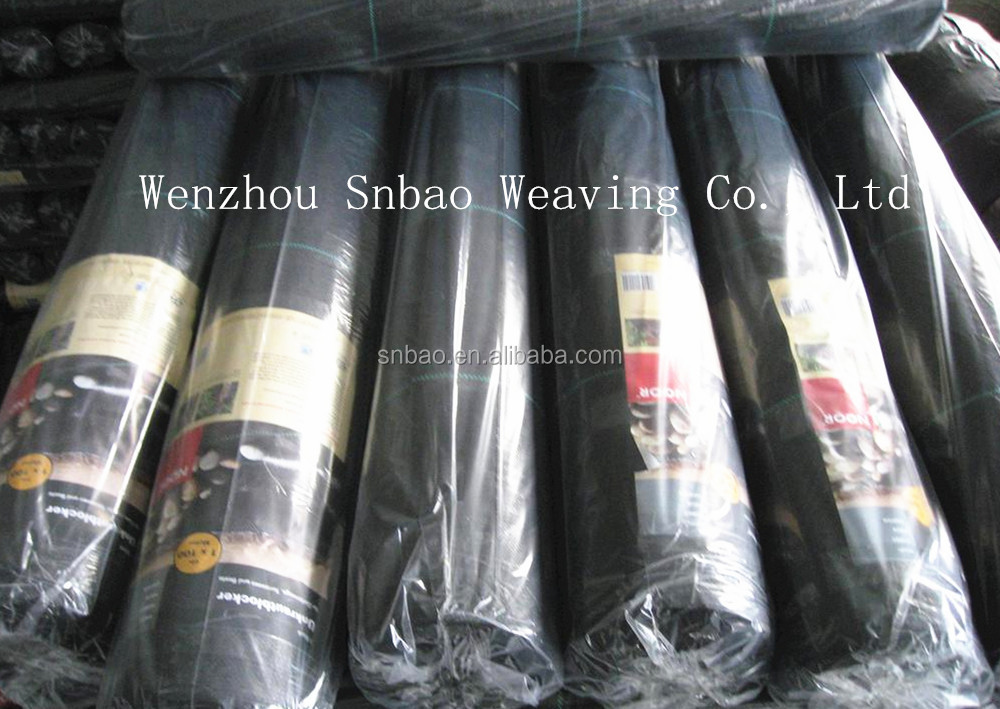 Cheaper than PE Tarpaulin Vietnam with PE Tarpaulin Rolls pe woven tarp