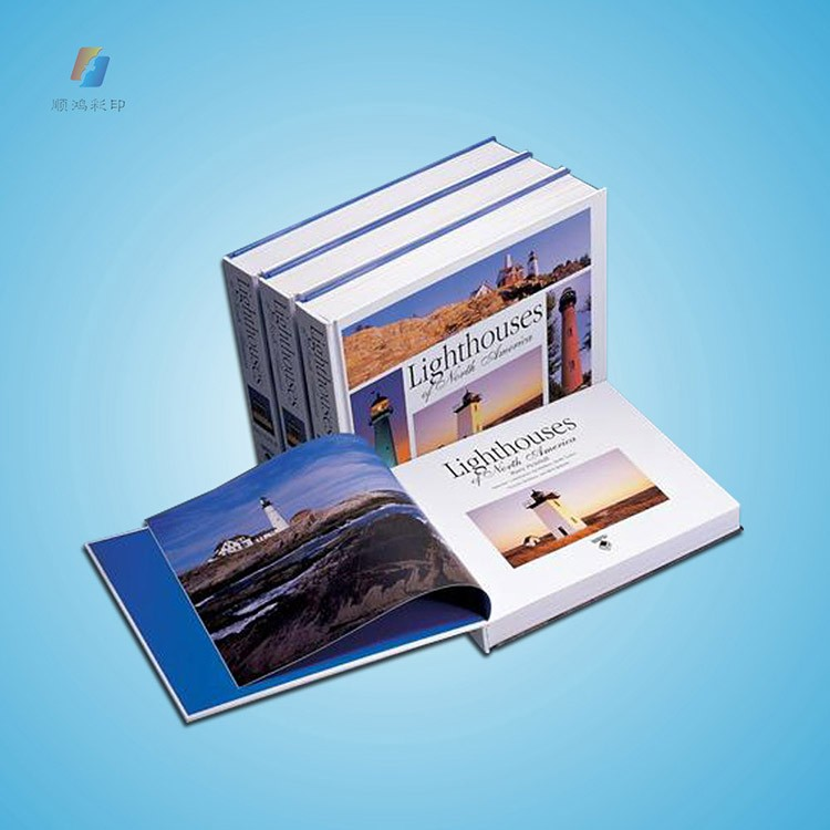 Cheap Custom Coupon Book Printing Wholesale