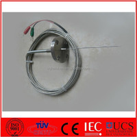 mini thermocouple,mi thermocouple,temperature sensor k j type