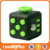 Wholesale Free Sample Fidget at work or in class high quality desk toys Fidget Cube