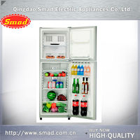 No frost double door Refrigerator Dimensions