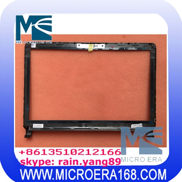 LCD Bezel for dell chromebook 11-3120 P22T DPN 0WFFTC 0W3TXP