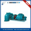 High Quality Hydro Turbine-generator/Mini Water Wheel Generator/Hydraulics Francis Turbina