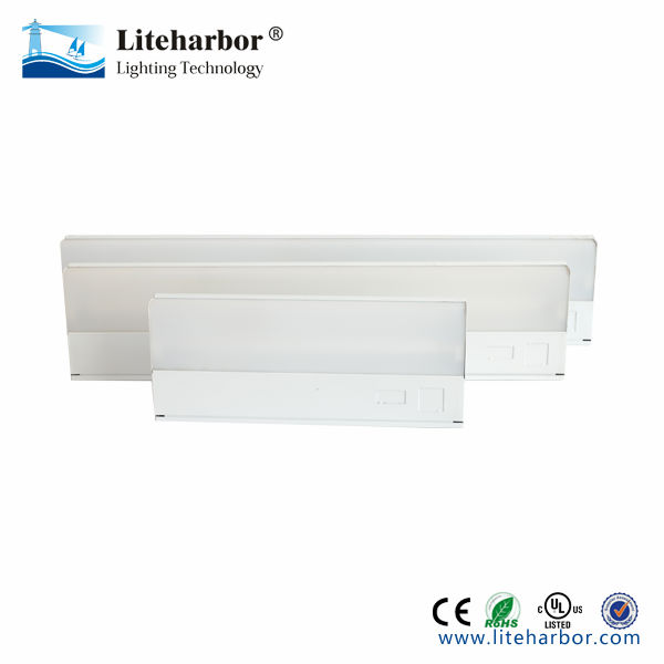 under cabinet task lighting T5 26W