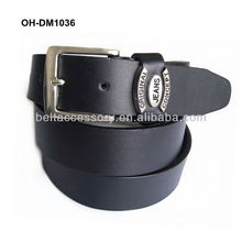 On Sale Beautiful Design Famous Brand Leather Belts For Men