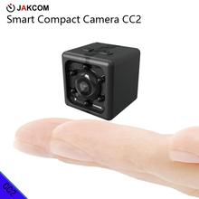 JAKCOM CC2 Smart Compact Camera 2018 New Product of Video Cameras like 4k xiomi action camera 4k