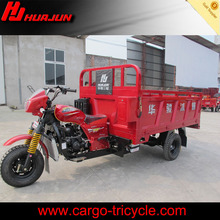 cargo tricycle Manufacturer/motorcycle four wheel/trike motorcycle