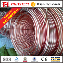 C11000 Copper Pipe! 100mm copper pipe price meter in india