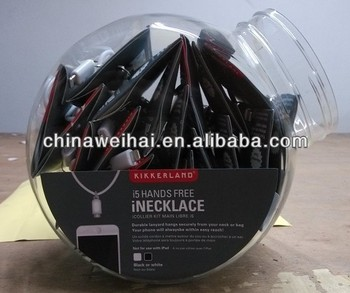 popular wholesale small plastic fish bowls