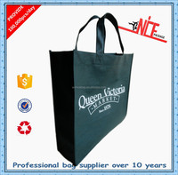 Alibaba express wholesale handbag hot new product for 2015