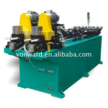 Good quality factory directly Pipe fittings Coil Tube and Cutting Machine with low price